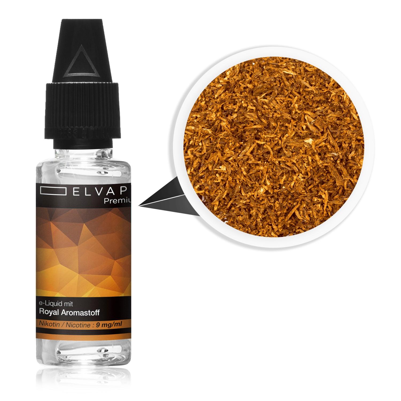Liquid Verschiedene Aromen Hier Bestellen Elvapo Orange Mint Chiller 60ml Nic 3mg