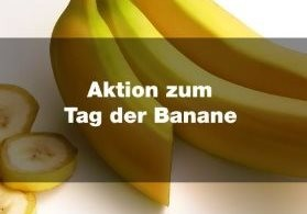 Call-to-action-2-Blog