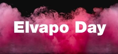 Elvapo-Day-Banner